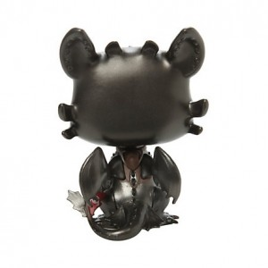 Toothless-Metallic-HotTopic-Pop-Back
