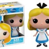 Alice - Funko Pop - Disney