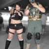Bane-Croft-DCC-Cosplay