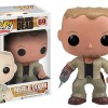MerleDixon-FunkoPop-WalkingDead-Series3