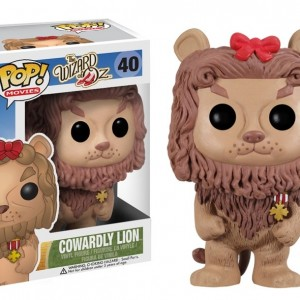 Funko-Pop-WizardOfOz-CowardlyLion