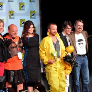 SDCC-2012_BreakingBad-Panel
