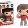 Funko SDCC Exlcusive - Howard Wolowitz