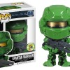 Pop-Spartan-Green