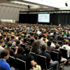 RTX - Achievement Hunters Panel - Photo 01