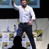 SDCC - Fox - The Wolverine - 01