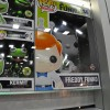 SDCC - Funko Booth - Photo 01