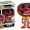 SDCC Exclusive - Funk Pop - Animal