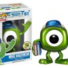 SDCC Exclusive - Funko Pop - Mike Wazowski