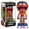 SDCC Exclusive - Wacky Wobbler - Animal