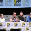SDCC - X-Men Days of Future Past - 11