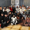 SCC - 501st Legion - Big Group - 07