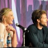 DallasFanDays-BSG-Panel-07