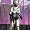 DallasFanDays-Cosplay-Robocop