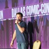 DallasFanDays-JohnBarrowman-01