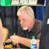DallasFanDays - Ron Perlman 2