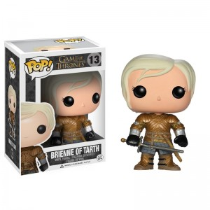 FunkoPop-GOT-Brienne-of-Tarth