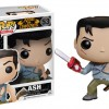 FunkoPop-Movies-Halloween-Ash