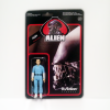 ALIEN - ReAction - Funko - Ash