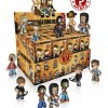 Walking Dead - Mystery Minis - Series 2 - Box