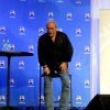 Edward James Olmos - Ottawa ComicCon - 01