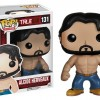 True Blood - Funko Pop - Alcide Herveaux