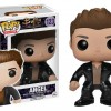 Angel - Buffy The Vampire Slayer - Funko Pop