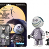 Barrel - Nightmare Before Christmas - Funko Reaction