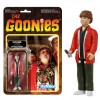 Chunk - Funko - ReAction - Goonies