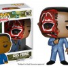 Dead Gus Fring - Breaking Bad - Funko Pop