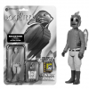 The Rocketeer - ReAction Figure - SDCC 2014 Exclusive