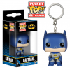 Batman - Funko - Pocket Pop Keychain