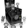 Game Of Thrones - Funko - Mystery Minis - SDCC - 2014 - Exclusive