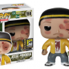 Jesse Pinkman - Breaking Bad - Funko Pop - SDCC - Exclusive