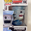 Sharknado - Funko - Pop - box