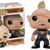 Sloth - Goonies - Funko - Pop - SDCC - 2014 - exclusive