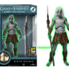 White Walker - Game Of Thrones - Funko Legacy - SDCC - Exclusive