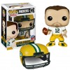 Aaron Rodgers - Green Bay - Packers - Funko - Pop
