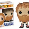Daniel Bryan - Funko Pop - WWE - Series 2