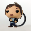 Daryl - TWD - Pocket Pop Keychain - close-up