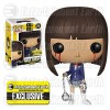 GoGo Yubari - Exclusive - Kill Bill - Funko - Pop