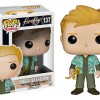 Hoban - Wash - Washburne - Firefly - Funko - Pop