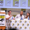 SDCC - 2014 - Lets Be Cops - 01