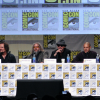 Sons Of Anarchy - SDCC - 2014 - Panel - 01