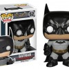 Batman - Arkham Asylum - Funko Pop