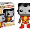 Colossus - X-Men Classic - Funko - Pop