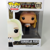 Cordelia Foxx - American Horror Story - Funko Pop - 1 - in Box