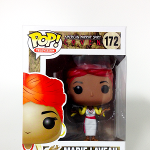 Marie Laveau - American Horror Story - Funko Pop - 1 - in Box
