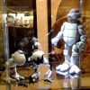MondoCon - Art of Toymaking - 12 - TMNT
