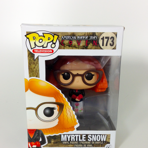 Myrtle Snow - American Horror Story - Funko Pop - 1 - in Box